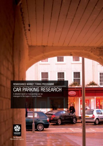 Market-Towns-Car-Parking-Research-2007