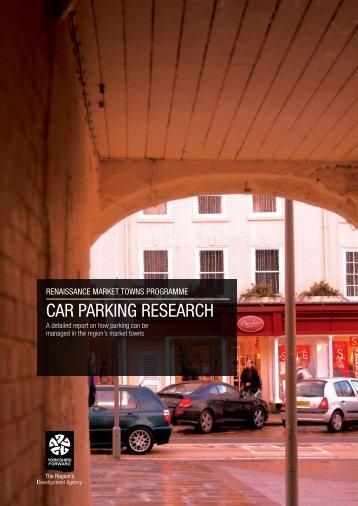 Market-Towns-Car-Parking-Research-2007