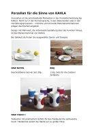 tafelkult-phantasievoll gestalten - Seite 2