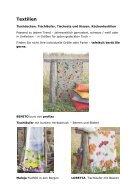 tafelkult-phantasievoll gestalten - Seite 4