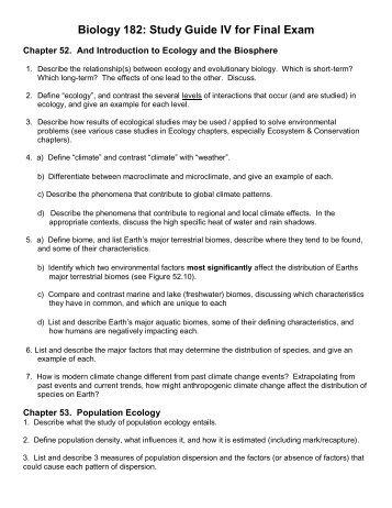 biology 181 study guide gcc links rh yumpu com a study guide to steinbeck a study guide for wicca