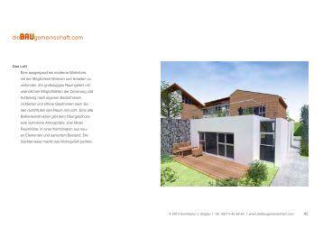 maisonette-wohnung 1 3-ge, Innenarchitektur ideen