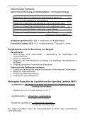 Cashflow und Liquiditätsmanagement - Seite 2
