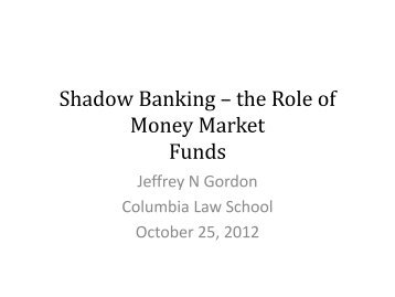 chapter 13 the role of money 131 the functions of money 132 financial institutions 133 the federal reserve system 134 the role of the financial manager 135 understanding securities markets.