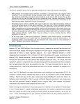 Koehler v. NetSpend Holdings Inc. - Sullivan & Cromwell - Page 2