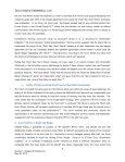 Koehler v. NetSpend Holdings Inc. - Sullivan & Cromwell - Page 6