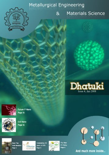 Dhatuki_4th edition.pdf - Nanyang Technological University