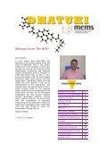 Dhatuki_4th edition.pdf - Nanyang Technological University - Page 2