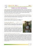 Dhatuki_4th edition.pdf - Nanyang Technological University - Page 3