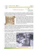 Dhatuki_4th edition.pdf - Nanyang Technological University - Page 5