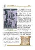 Dhatuki_4th edition.pdf - Nanyang Technological University - Page 6