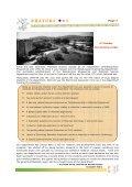 Dhatuki_4th edition.pdf - Nanyang Technological University - Page 7