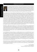 Prog-Book_forweb - Nanyang Technological University - Page 4