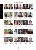 Prog-Book_forweb - Nanyang Technological University - Page 6