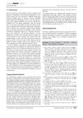Enhanced Li Adsorption and Diffusion in Single-Walled Silicon ... - Page 6