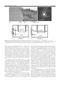 High-coercivity FePt nanoparticle assemblies embedded in silica ... - Page 5