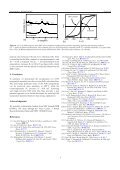 High-coercivity FePt nanoparticle assemblies embedded in silica ... - Page 6