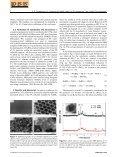 A novel method to synthesize cobalt oxide (Co3O4) - Nanyang ... - Page 3