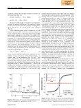 A novel method to synthesize cobalt oxide (Co3O4) - Nanyang ... - Page 4