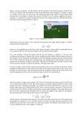 Proposal to Participate in RoboCup 2010 Standard Platform League ... - Page 6