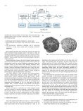 Interactive surface-guided segmentation of brain MRI data - Page 2