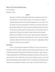 Top dissertation chapter writer services online