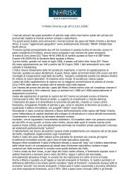 Medio Oriente _13.01.2009_.pdf - Norisk