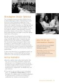 PREVIEW - New York University - Page 5