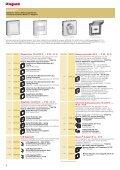 Vandalensicherheit für alle Bereiche - Seite 6