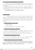 M.Sc. (Optometry) Syllabus & Regulations - Tamil Nadu Dr. MGR ... - Page 3