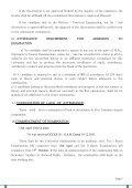 M.Sc. (Optometry) Syllabus & Regulations - Tamil Nadu Dr. MGR ... - Page 5
