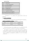 M.Sc. (Optometry) Syllabus & Regulations - Tamil Nadu Dr. MGR ... - Page 7