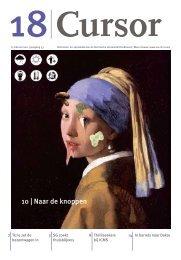 10 | Naar de knoppen - Technische Universiteit Eindhoven