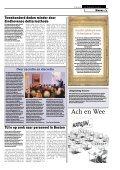 Gat van 1,8 miljoen euro voor TU/e - Technische Universiteit ... - Page 3