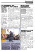 Gat van 1,8 miljoen euro voor TU/e - Technische Universiteit ... - Page 5