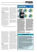 Gat van 1,8 miljoen euro voor TU/e - Technische Universiteit ... - Page 7