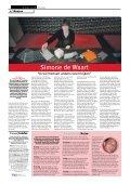 Cursor 30 - Technische Universiteit Eindhoven - Page 2