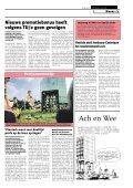 Cursor 30 - Technische Universiteit Eindhoven - Page 3