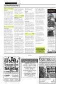 Cursor 30 - Technische Universiteit Eindhoven - Page 4