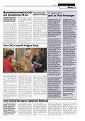 Cursor 30 - Technische Universiteit Eindhoven - Page 5