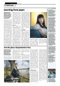 Cursor 30 - Technische Universiteit Eindhoven - Page 6