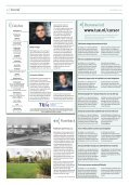 14 | Doe de Dutch Design Week - Technische Universiteit Eindhoven - Page 2