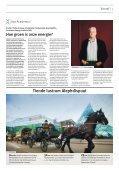 14 | Doe de Dutch Design Week - Technische Universiteit Eindhoven - Page 3