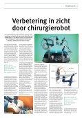 14 | Doe de Dutch Design Week - Technische Universiteit Eindhoven - Page 7