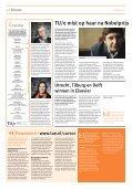 10 | De Big Bang van TN - Technische Universiteit Eindhoven - Page 2