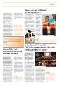 10 | De Big Bang van TN - Technische Universiteit Eindhoven - Page 3