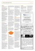 10 | De Big Bang van TN - Technische Universiteit Eindhoven - Page 4