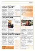10 | De Big Bang van TN - Technische Universiteit Eindhoven - Page 5