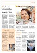 10 | De Big Bang van TN - Technische Universiteit Eindhoven - Page 7