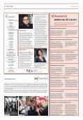20 | Corporaal klussen - Technische Universiteit Eindhoven - Page 2